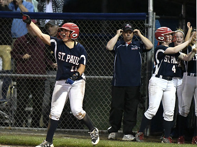 st-paul-softball-playing-in-programs-first-state-final-friday-night