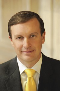 us-sen-chris-murphy-recognizes-kitchen-brains