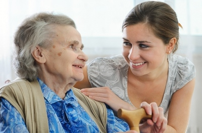 mr-homecare-inc-providing-elder-home-care-to-community-for-over-25-years