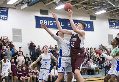 bristol-central-boys-basketball-overcomes-slow-first-quarter-against-bristol-eastern-to-sweep-season-series