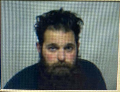 plymouth-police-charge-armed-man-after-alleged-threatening-racist-remarks-toward-amazon-delivery-driver