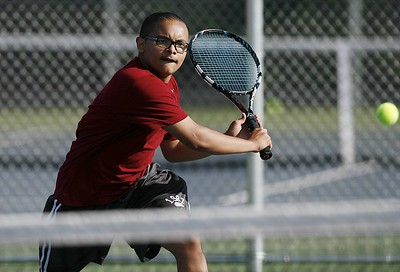 new-britain-area-boys-tennis-teams-will-face-changes-in-new-season
