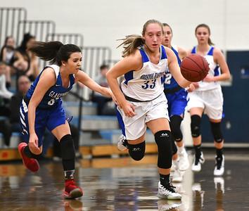 settling-down-was-key-for-bristol-eastern-girls-basketball-in-win-over-career-magnet