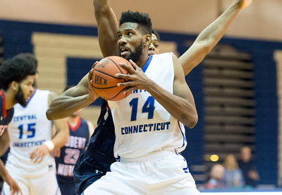 former-ccsu-mens-basketball-center-bute-signs-deal-to-play-overseas-in-spain