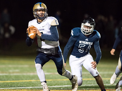 newington-football-finally-able-to-finish-in-win-over-wethersfield