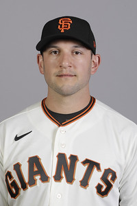 san-francisco-giants-reliever-berlin-native-matt-carasiti-to-have-tommy-john-surgery-miss-season