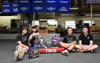 high-school-robotics-team-wins-invitational-final