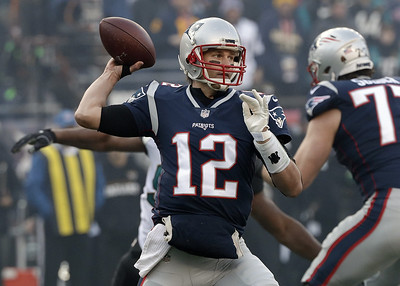 as-super-bowl-lii-approaches-here-are-three-things-the-patriots-must-do-to-beat-the-eagles