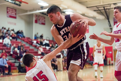 bristol-central-boys-basketball-beats-berlin-to-finish-month-of-january-unbeaten