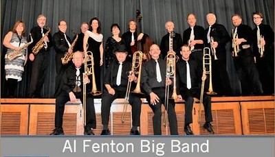carousel-museums-snow-ball-to-feature-al-fenton-big-band