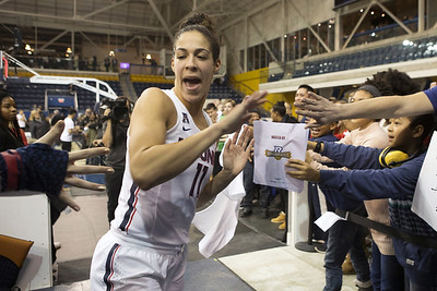home-gives-uconn-womens-basketballs-nurse-competitiveness
