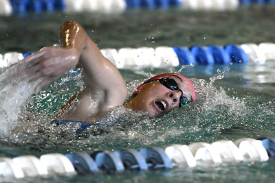 roundup-bristol-eastern-girls-swimming-beats-plainville-behind-multiple-season-best-times