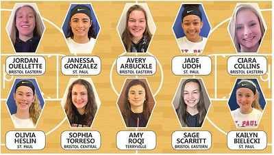 st-paul-bristol-eastern-players-top-our-annual-allpress-girls-basketball-squads