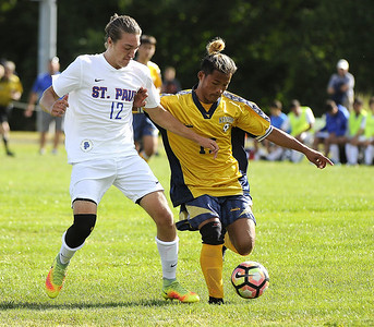 sports-roundup-vanlinter-scores-three-goals-to-lead-st-pauls-boys-soccer-past-derby-for-third-win-of-season