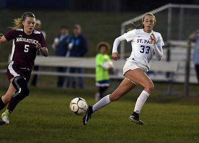 st-paul-girls-soccer-fails-to-capitalize-on-second-half-chances-in-draw-with-naugatuck