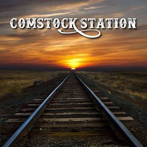 release-of-debut-album-a-dream-come-true-for-comstock-station