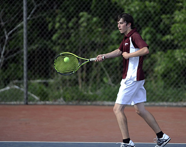 spring-preview-area-boys-tennis-teams-looking-to-continue-improvement