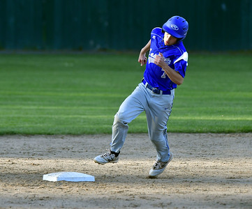 bristol-eastern-baseball-beats-bristol-central-to-clinch-state-tournament-berth