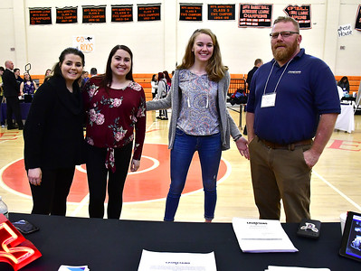 students-search-for-their-dream-jobs-at-the-terryville-high-school-career-fair