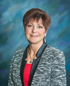 diane-waldron-to-become-bristols-new-comptroller