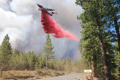 deep-warns-residents-to-limit-outdoor-activities-as-air-quality-sinks-to-unhealthy-due-to-wildfire-smoke