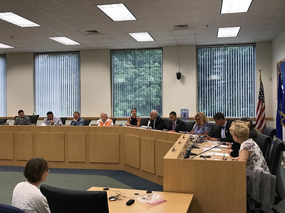 southington-council-resolution-keep-emergency-services-at-bradley