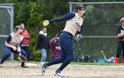 newington-softball-has-bats-silenced-lose-pitchers-duel-to-eo-smith