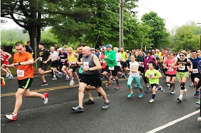 lace-up-your-running-shoes-for-the-library-5k-may-19