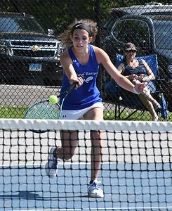 bristol-central-girls-tennis-earns-postseason-berth-with-win-over-bristol-eastern