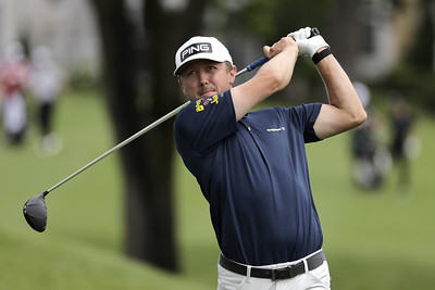 underdog-hughes-dominates-in-first-round-of-travelers-championship-mcilroy-starts-off-strong