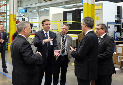 a-monday-manufacturers-milestone-for-senator