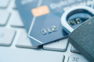 new-webinar-focuses-on-small-businesses-protecting-against-cyber-theft