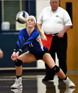 preview-bristol-eastern-girls-volleyball-leads-pack-of-local-teams-gearing-up-for-new-season