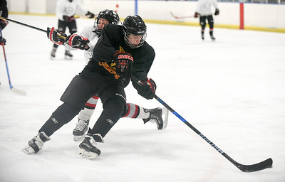 newington-tribe-shuts-out-new-haven-warriors-in-opening-round-nutmeg-games-14u-ice-hockey-tournament