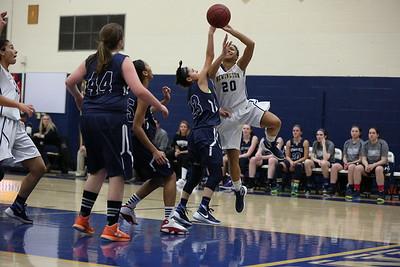 sports-roundup-newington-girls-basketball-climbs-above-500-mark