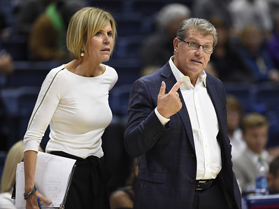 uconn-womens-basketball-lands-top5-recruit-nelsonododa