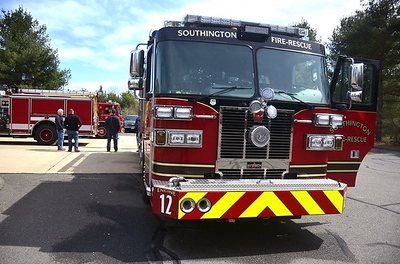 two-firefighters-injured-after-southington-fire