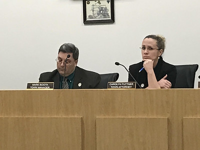 southington-town-manager-proposes-2-budget-increase