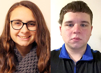 bristol-press-athletes-of-the-week-are-terryville-girls-basketballs-joanna-johnson-and-bristol-eastern-wrestlings-andrew-cercone