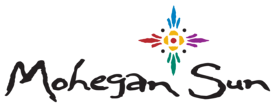 new-ceo-of-mohegan-sun-touts-companys-expansion
