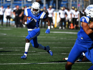 ccsu-football-ignoring-national-rankings-focused-on-continued-improvements-on-field