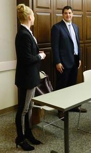flurry-of-issues-greet-legislators-at-newington-community-forum
