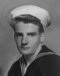 prime-time-navy-man-continues-harrowing-tale-of-murmansk-run