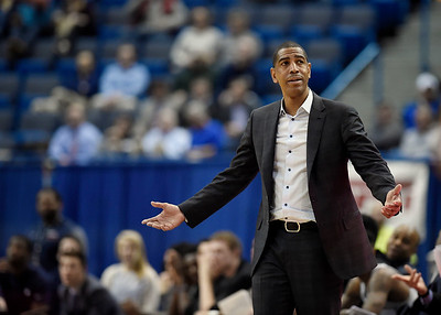ollie-to-contest-uconns-decision-to-remove-him-as-mens-basketball-coach