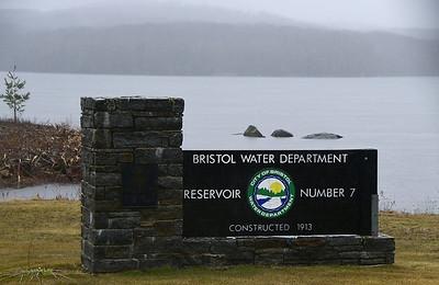 bristol-reservoirs-at-98-but-restrictions-still-on