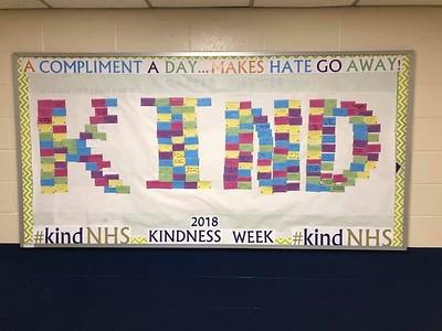 kindness-rocks-just-ask-newington-high-school-students