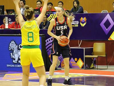 uconn-womens-basketball-recruit-bueckers-earns-mvp-honor-at-fiba-u19-world-cup