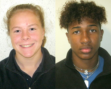 the-bristol-press-athletes-of-the-week-are-st-pauls-nina-zwolinski-and-bristol-centrals-dathan-hickey