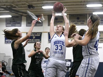 bristol-eastern-girls-basketball-wins-big-over-career-magnet-behind-strong-second-half