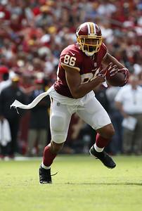 washington-redskins-finding-more-ways-to-get-new-britain-native-reed-involved-in-offense